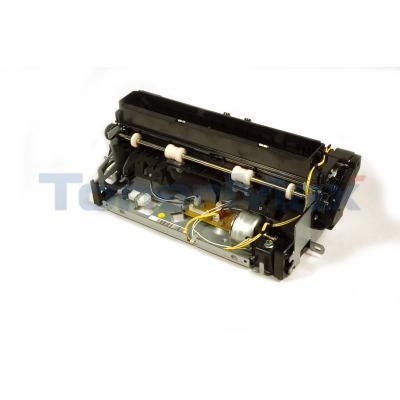 LEXMARK T644 FUSER ASSEMBLY 110V